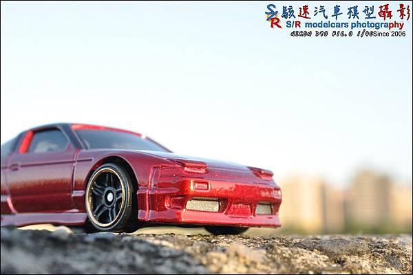 NISSAN 180SX by Hotwheel 004.JPG