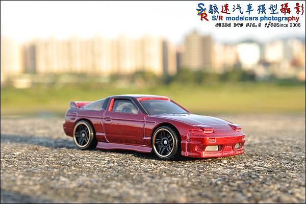 NISSAN 180SX by Hotwheel 001.JPG