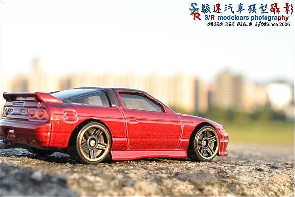 NISSAN 180SX by Hotwheel 005.JPG