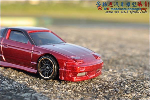 NISSAN 180SX by Hotwheel 003.JPG