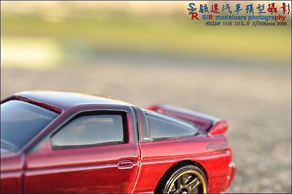 NISSAN 180SX by Hotwheel 006.JPG