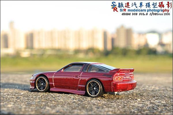 NISSAN 180SX by Hotwheel 002.JPG