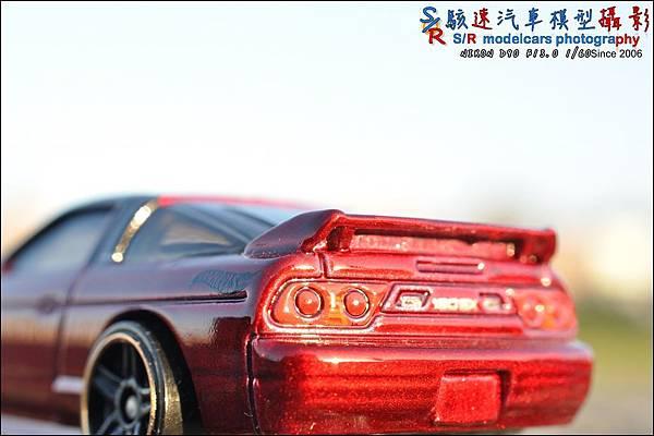NISSAN 180SX by Hotwheel 007.JPG