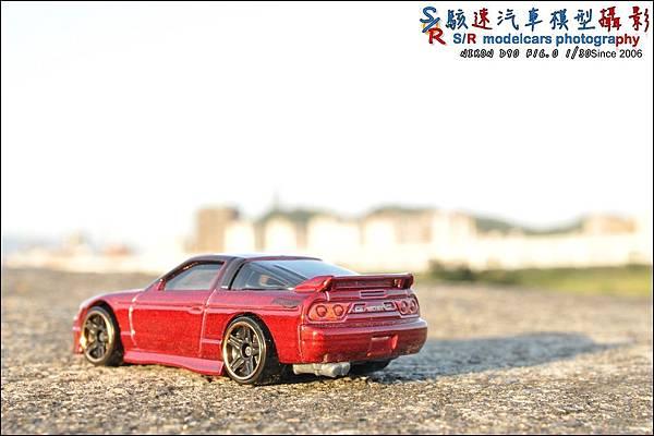 NISSAN 180SX by Hotwheel 012.JPG