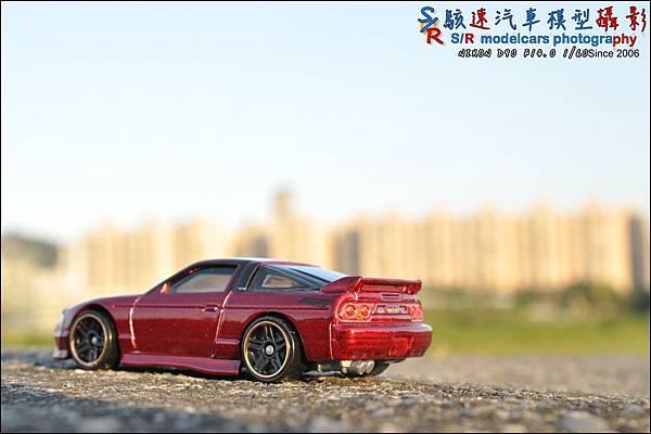 NISSAN 180SX by Hotwheel 011.JPG