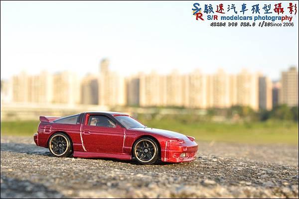 NISSAN 180SX by Hotwheel 009.JPG