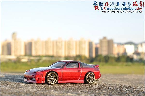 NISSAN 180SX by Hotwheel 010.JPG