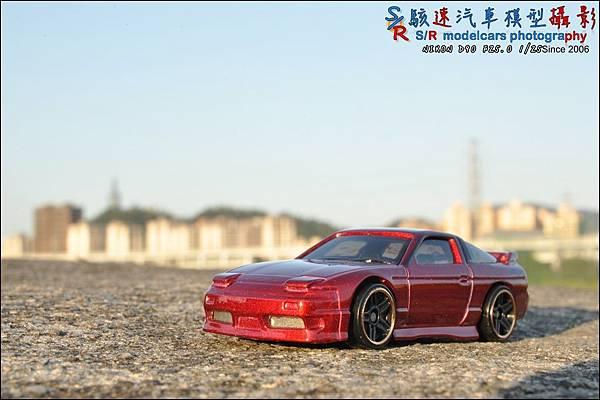 NISSAN 180SX by Hotwheel 014.JPG