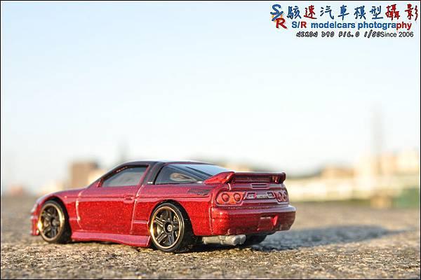 NISSAN 180SX by Hotwheel 013.JPG
