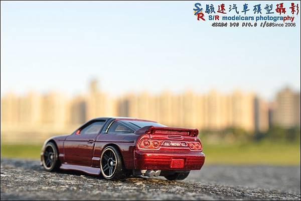 NISSAN 180SX by Hotwheel 018.JPG