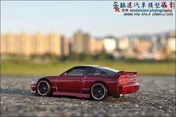 NISSAN 180SX by Hotwheel 016.JPG