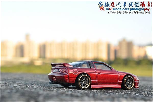 NISSAN 180SX by Hotwheel 019.JPG