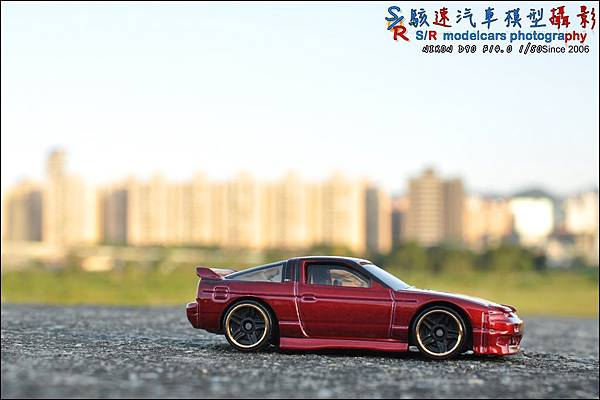 NISSAN 180SX by Hotwheel 020.JPG