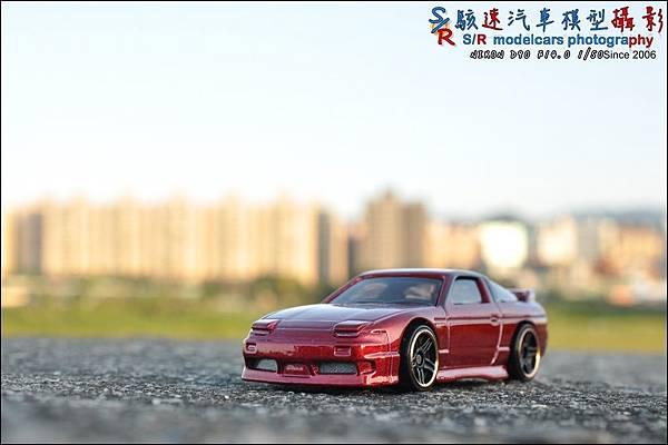 NISSAN 180SX by Hotwheel 021.JPG