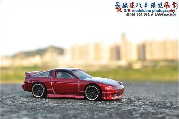 NISSAN 180SX by Hotwheel 022.JPG