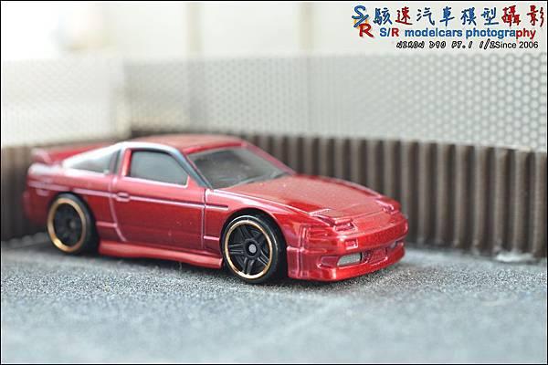 NISSAN 180SX by Hotwheel 024.JPG