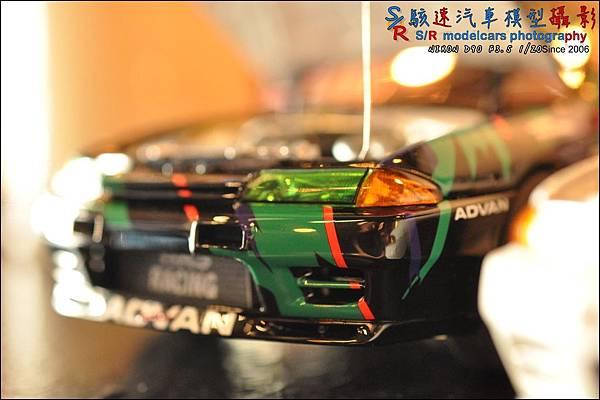 20160326台北模型車私人車聚 003.JPG