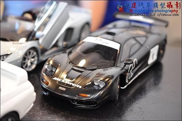 20160326台北模型車私人車聚 006.JPG