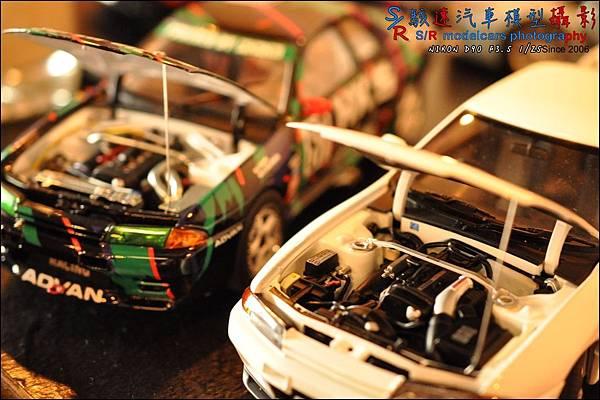 20160326台北模型車私人車聚 001.JPG