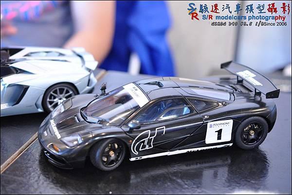 20160326台北模型車私人車聚 005.JPG