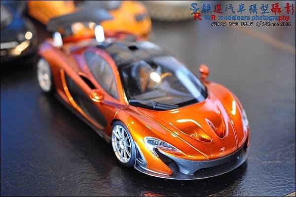 20160326台北模型車私人車聚 007.JPG