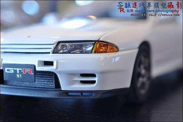 20160326台北模型車私人車聚 009.JPG