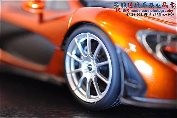 20160326台北模型車私人車聚 011.JPG