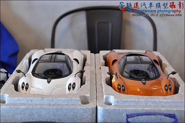 20160326台北模型車私人車聚 014.JPG