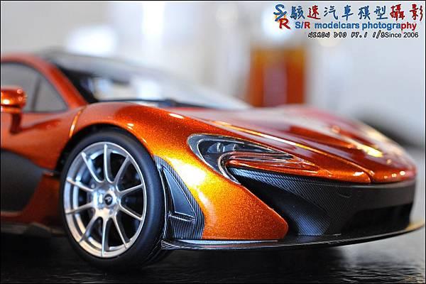 20160326台北模型車私人車聚 013.JPG