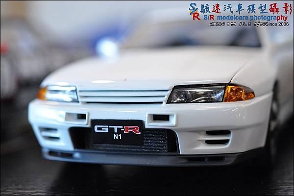 20160326台北模型車私人車聚 018.JPG