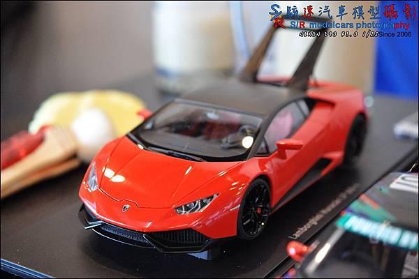 20160326台北模型車私人車聚 017.JPG