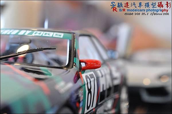 20160326台北模型車私人車聚 015.JPG