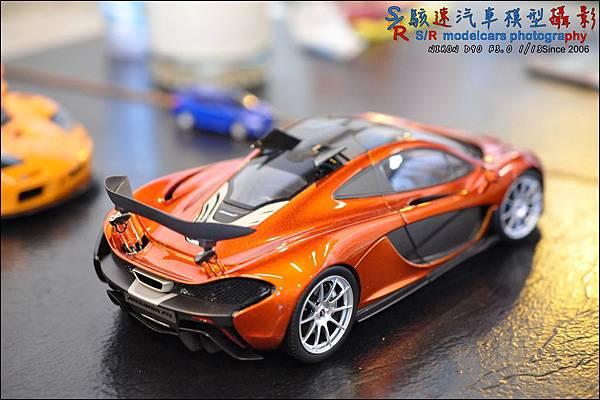20160326台北模型車私人車聚 019.JPG