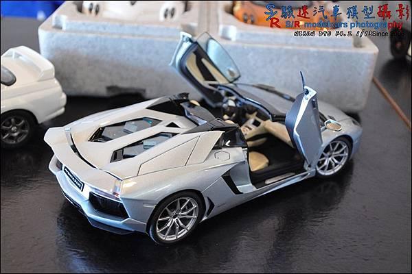 20160326台北模型車私人車聚 022.JPG