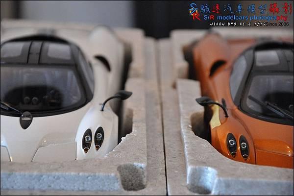 20160326台北模型車私人車聚 023.JPG