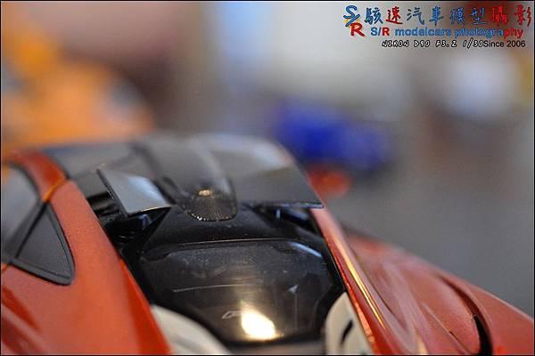 20160326台北模型車私人車聚 020.JPG