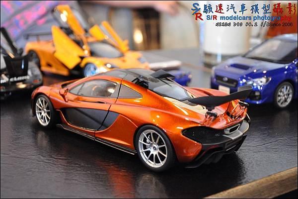 20160326台北模型車私人車聚 025.JPG