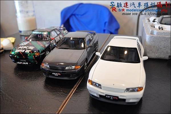 20160326台北模型車私人車聚 026.JPG