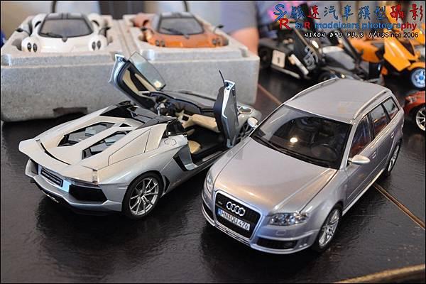 20160326台北模型車私人車聚 027.JPG