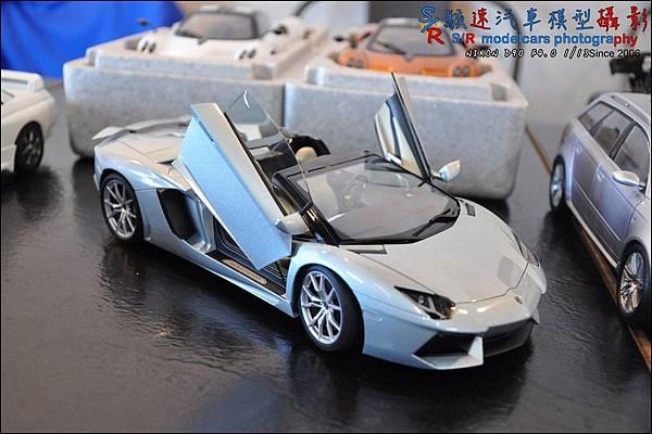20160326台北模型車私人車聚 029.JPG