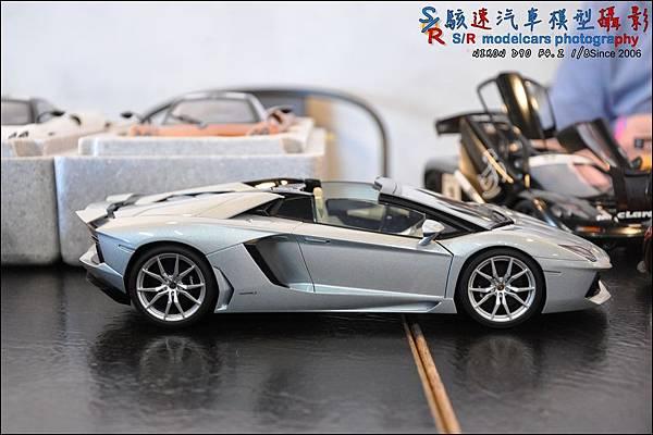 20160326台北模型車私人車聚 030.JPG