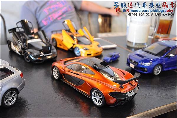 20160326台北模型車私人車聚 028.JPG