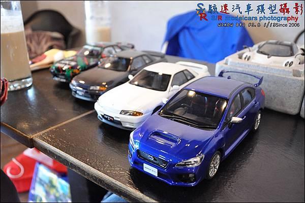20160326台北模型車私人車聚 031.JPG