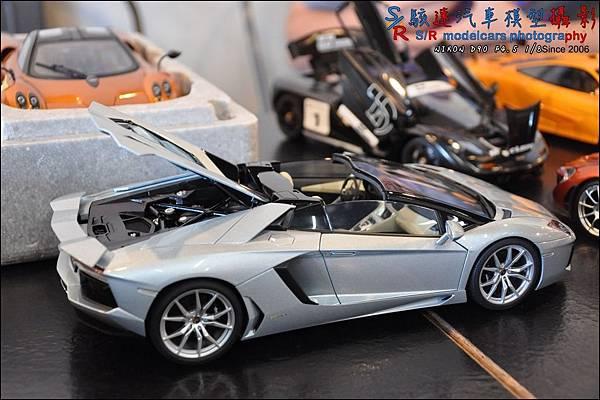 20160326台北模型車私人車聚 033.JPG