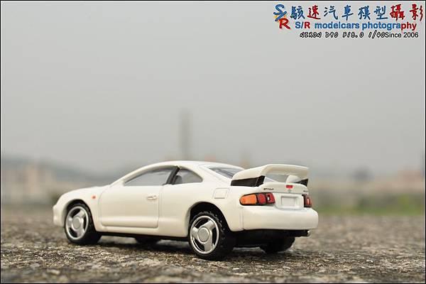 TOYOTA CELICA GT-FOUR by Tomica Premiun 002.JPG