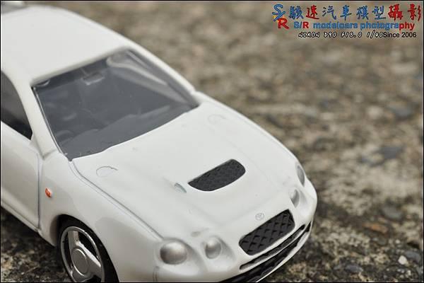 TOYOTA CELICA GT-FOUR by Tomica Premiun 006.JPG