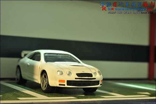 TOYOTA CELICA GT-FOUR by Tomica Premiun 039.JPG