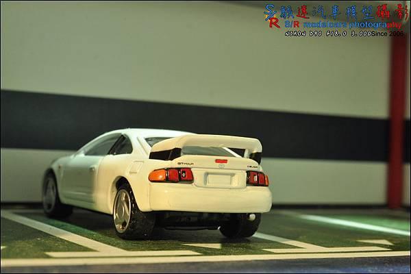 TOYOTA CELICA GT-FOUR by Tomica Premiun 038.JPG