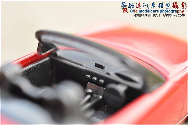 Mazda Roadster (MX-5) by Tomica 009.JPG