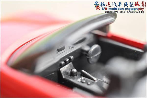 Mazda Roadster (MX-5) by Tomica 010.JPG
